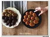 4F COOKING HOME~Charles生活攝影美學生活練習:nEO_IMG_IMG_3072.jpg