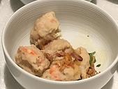 4f cooking home~阿嬌老師的經典台灣味1071027:IMG_2190.JPG