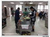 216烹飪實習( 104年9月~105年1月)&316(105年9月~106年1月)聶宗輝吳宇峰:216烹飪卒業考 (7).jpg