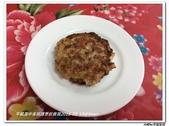 315烹飪實習照片105年2月~6月:315 (11).jpg