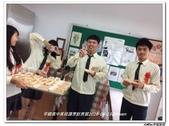 304~309烹飪實習照片105年2月~6月(謝雯嵐):308 (30).jpg