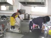 205烹飪實習(99下):IMG_9496.jpg