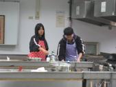 207-213烹飪實習(100下)313:211 (18)