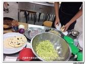 304~309烹飪實習照片105年2月~6月(謝雯嵐):305 (17).jpg