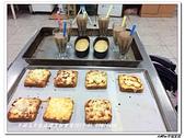 201~207烹飪實習照片105年9月~106年1月:202卒業考 (2).jpg