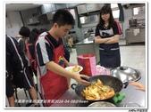 304~309烹飪實習照片105年2月~6月(謝雯嵐):307 (1).jpg