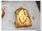 304~309烹飪實習照片105年2月~6月(謝雯嵐):309 (5).jpg