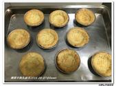 料理烘焙4:nEO_IMG_IMG_2202.jpg