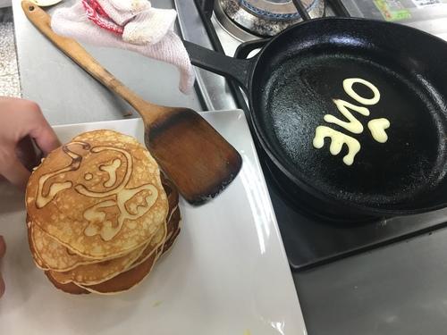 IMG_0065.JPG - 209~215烹飪實習照片(107年02月~6月)