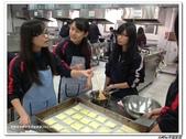 201~207烹飪實習(103上):202酥皮運用 (7).jpg