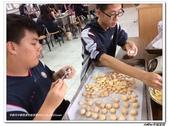 烹飪社(104上下):烹飪社 (9).jpg
