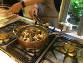 4F Cooking Home~ETA 的Spanish Kitchen 1071007:IMG_1794.JPG