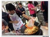 304~309烹飪實習照片105年2月~6月(謝雯嵐):307 (8).jpg