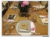 SugarLab.&東京食器左滕紀子年菜課程1060115:nEO_IMG_IMG_4055.jpg