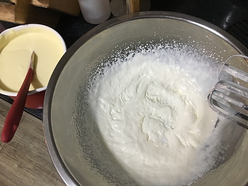 IMG_7099.JPG - 烹飪烘焙6