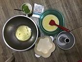 料理烘焙7:FFDA562E-6A0C-456F-8138-BEFEB1292AAE.jpeg