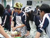 98下學期106班烹飪實習照片:P1080702.JPG