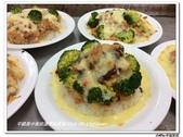 216烹飪實習( 104年9月~105年1月)&316(105年9月~106年1月)聶宗輝吳宇峰:316 (10).jpg