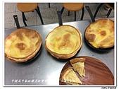 216烹飪實習( 104年9月~105年1月)&316(105年9月~106年1月)聶宗輝吳宇峰:316.jpg