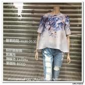 4F COOKING HOME~姜老師中式麵食SET6:nEO_IMG_IMG_1105.jpg