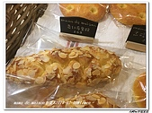 mama de maison年菜8課程1060209:nEO_IMG_IMG_4341.jpg