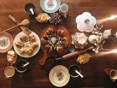 早餐2:0D16CC37-8A94-4CC1-BAA4-F6B92B8B23C6.jpg