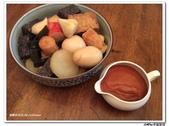 料理烘焙3:nEO_IMG_IMG_3851.jpg