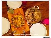 料理烘焙4:nEO_IMG_IMG_2610.jpg