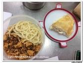 304~309烹飪實習照片105年2月~6月(謝雯嵐):309 (12).jpg