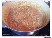 料理烘焙3:nEO_IMG_IMG_7120.jpg