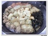 216烹飪實習( 104年9月~105年1月)&316(105年9月~106年1月)聶宗輝吳宇峰:216關東煮 (2).jpg