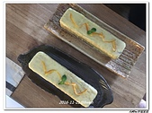 4F COOKING HOME~Charles生活攝影美學生活練習:nEO_IMG_IMG_3068.jpg