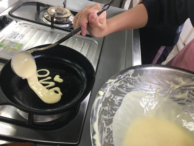 IMG_0067.JPG - 209~215烹飪實習照片(107年02月~6月)