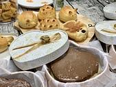社群研習~母親節蛋糕製作1090505:D54D2D3E-3DCF-45B2-A39E-FA4597F96202.jpeg