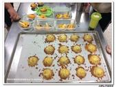 314烹飪實習(104年9月~):314烹飪最終回 (6).jpg