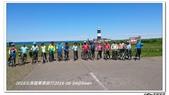 2016日本北海道單車旅行九日7/09~17:nEO_IMG_IMG_2063.jpg