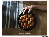 4F COOKING HOME~Charles生活攝影美學生活練習:nEO_IMG_IMG_3069.jpg