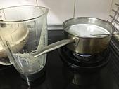 料理烘焙7:E0130B77-1484-4BD3-A8DC-1A23CDD14B1E.jpeg