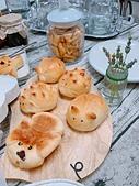 社群研習~母親節蛋糕製作1090505:99E68122-2304-40BA-AC0F-5F195BEFC0CB.jpeg