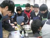 207-213烹飪實習(100下)313:IMG_0744