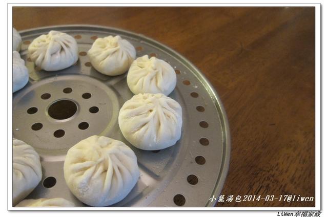 料理烘焙2:nEO_IMG_IMG_6417.jpg