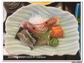 2016日本北海道單車旅行九日7/09~17:nEO_IMG_IMG_1942.jpg