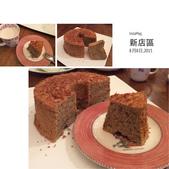 料理烘焙3:IMG_3617.JPG
