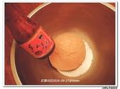 料理烘焙4:nEO_IMG_IMG_2621.jpg