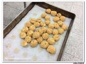 314烹飪實習(104年9月~):314烹飪最終回 (13).jpg