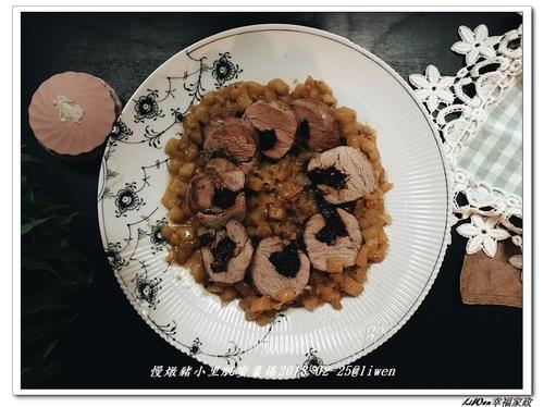 nEO_IMG_6514FEBF-B1BE-48A0-B682-65B74E2661E1.jpg - 烹飪烘焙6