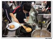 201~207烹飪實習照片104年9月~105年1月:207烹飪卒業考 (15).jpg