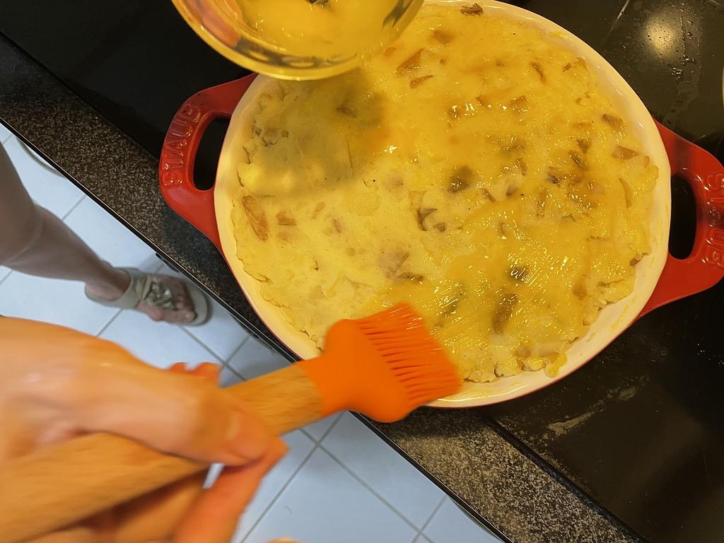 料理烘焙11~110:A5C75D0F-7B09-41B0-AC64-189F29DC19B4.jpeg