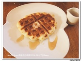 料理烘焙4:nEO_IMG_IMG_2718.jpg