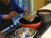4f cooking home~阿嬌老師的經典台灣味1071027:IMG_2097.JPG